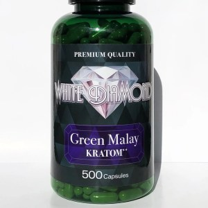 white diamond green malay capsules.jpg
