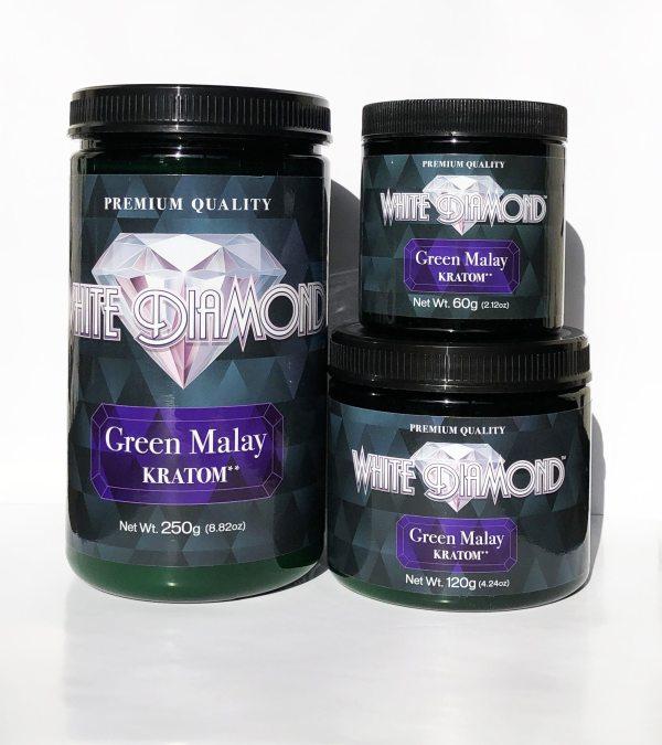 white diamond green malay powders.jpg
