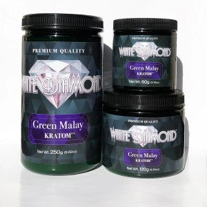 white diamond green malay powders.jpg