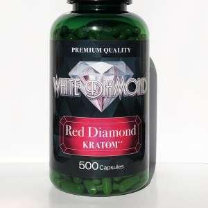 white diamond red diamond capsules.jpg