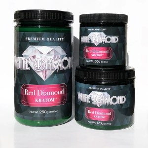 white diamond red diamond powders.jpg