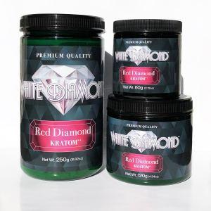 white diamond red diamond powders.jpg