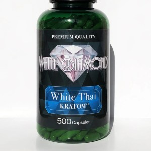 white diamond white thai capsules.jpg
