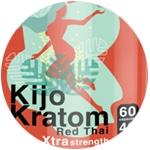 kijo-kratom-logo