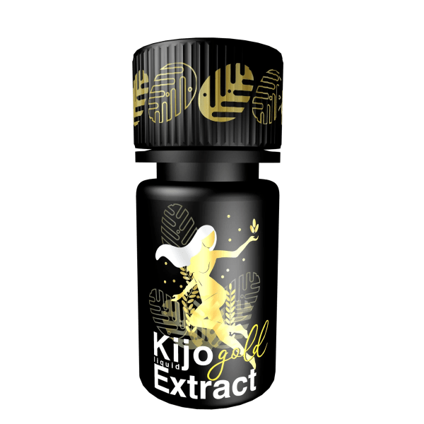 Kijo-Kratom-Gold-Liquid-Extract-Bottle-Shot