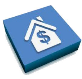 Deductions for Personal Property Taxes