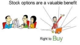 Incentive Stock Options