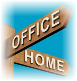 business use of your home