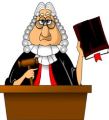 Judicial review of certification