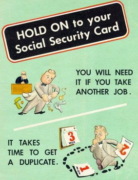 Defining Taxable Amount of Social Security Benefits & Social Security Disability Payments