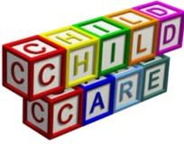 Home Child Care Providers