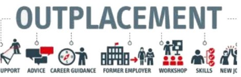 Employer Provided Outplacement Services