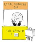 Legal and Professional Fees