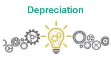 179 Depreciation
