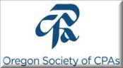 Oregon Society of CPAs