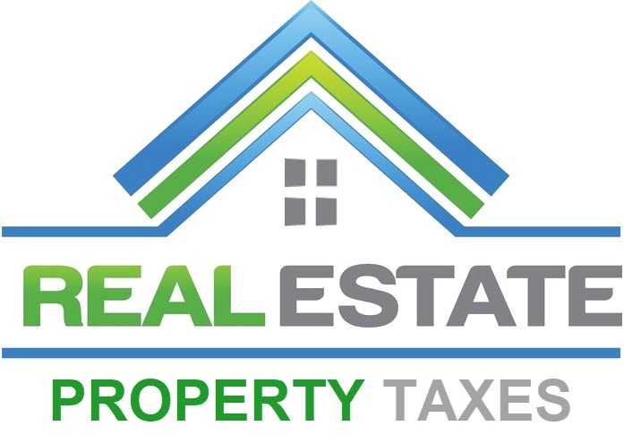 Real Estate Property Taxes