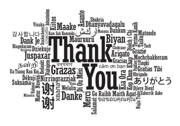 Thank You for Considering My CPA Firm. Don Fitch, CPA