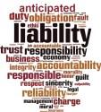 Anticipated Liability