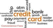 Credit Card Convenience Fees