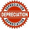Depreciation Expenses
