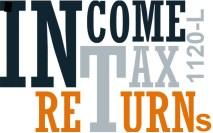 Form 1120-L, U.S. Life Insurance Company Income Tax Return