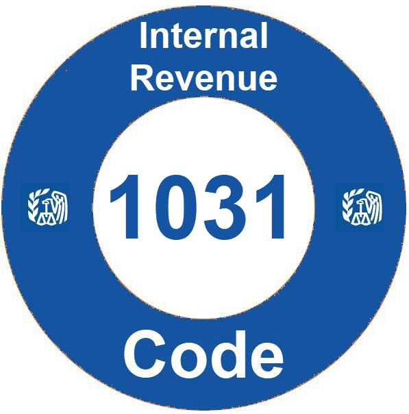 Final IRS Regulations on Like Kind Exchanges that Clarifies the Definition of Real Property