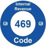 Code Section 469(c)(7)(B)