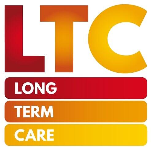 Deducting Long-Term Care