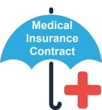 medical insurance contract