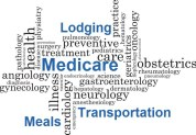 Medicare is a secondary payer