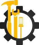 general repair or maintenance expenses