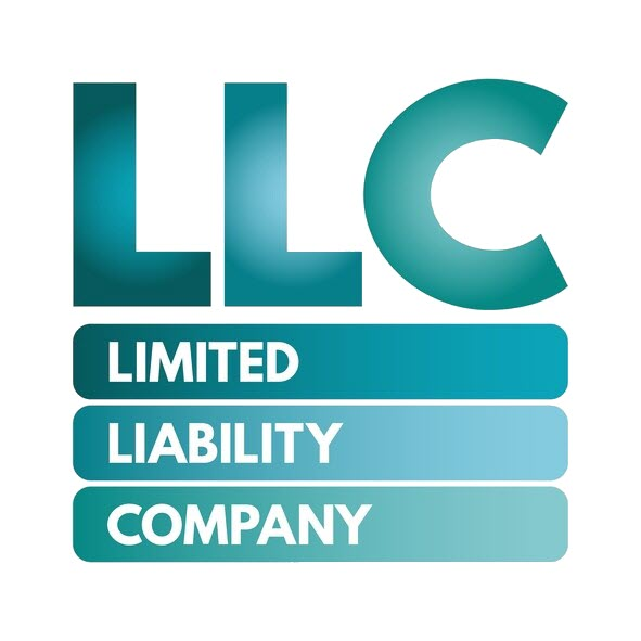 LLC Member and the Passive Activity Loss Rules