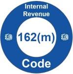 Internal Revenue Code 162(m)