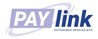 paylink-final-logo_payroll_&_Tax_shrink