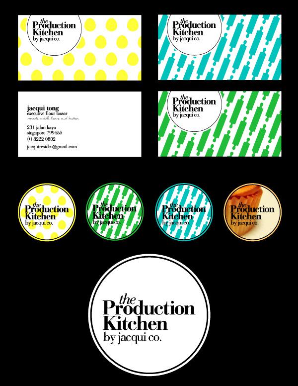 Image Result For Kitchen Graphic Design