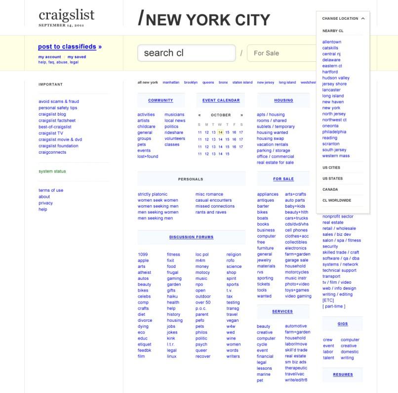 Craigslist Syracuse Ny Motorcycle Parts   Reviewmotors co