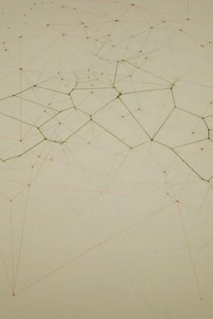 Voronoi: peppergrinder  sevensixfive