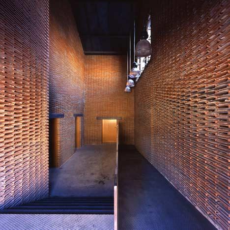 architects arturo franco