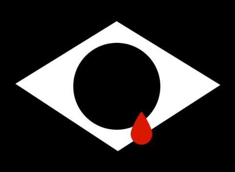 Brazilian Black Flag - Hi, how are you?