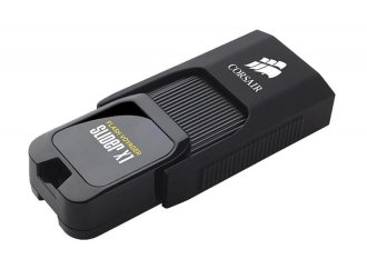 Pen drive Corsair 32GB Voyager Slider X1 (USB 3.0)