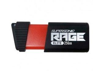 Pen drive Patriot 256GB Rage Elite 400/200MB/s