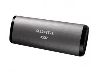 Dysk zewnętrzny ADATA SE760 256GB USB 3.2
