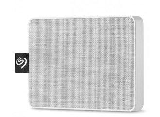 Dysk zewnętrzny Seagate Ultra Touch 1TB USB 3.0