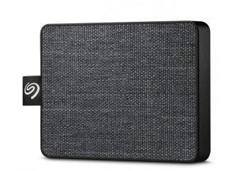 Dysk zewnętrzny Seagate Ultra Touch 500GB USB 3.0