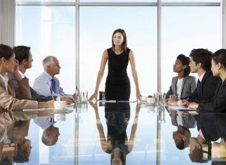 Jak korporacje weryfikują uczciwość pracowników