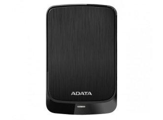 Dysk zewnętrzny ADATA HV320 2TB USB 3.0