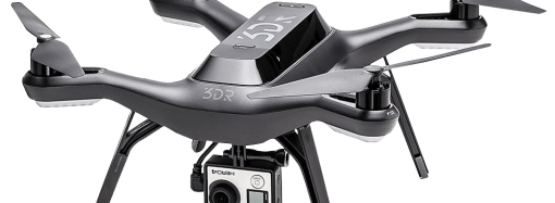 Dron ofensywny dla profesjonalisty: co wybrać?
