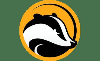 Drive Badger
