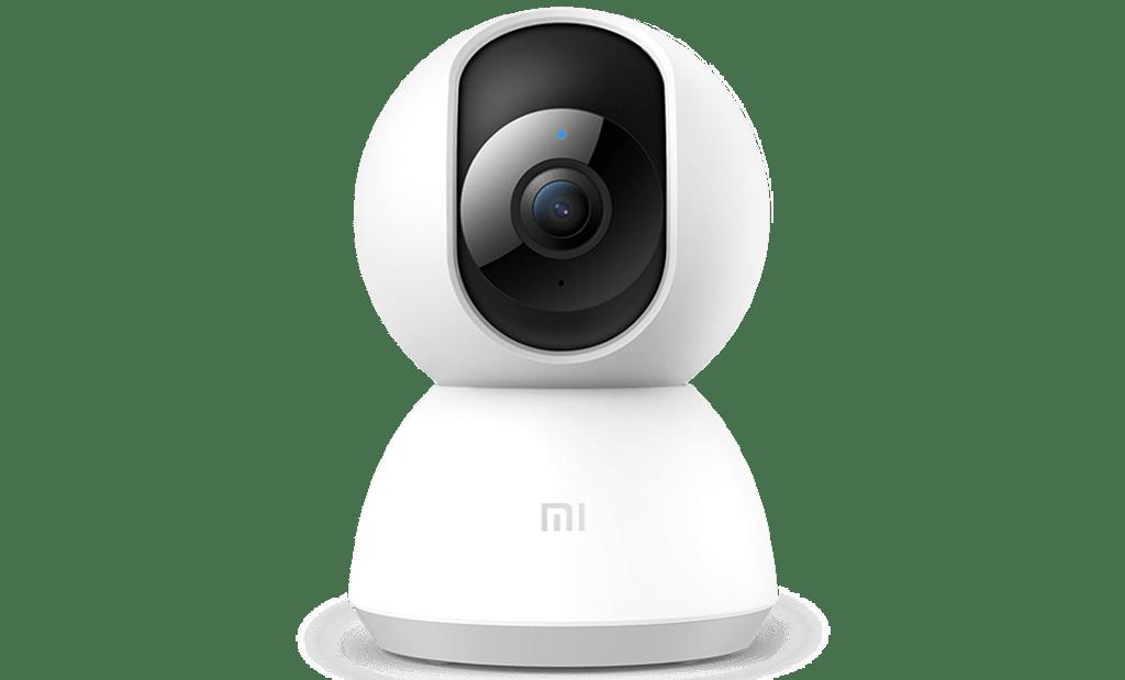 Kamery, czujki ruchu i centralny monitoring, czyli gdzie mogą cię nagrać