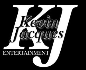 kevin jacques entertainment stephanie audette portfolio